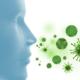 Wie funktioniert das immunsystem?