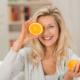 Immunsystem stärken, Abwehrkräfte fit halten